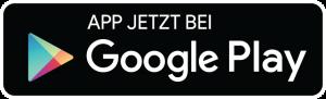 App im Google Play Store aufrufen.